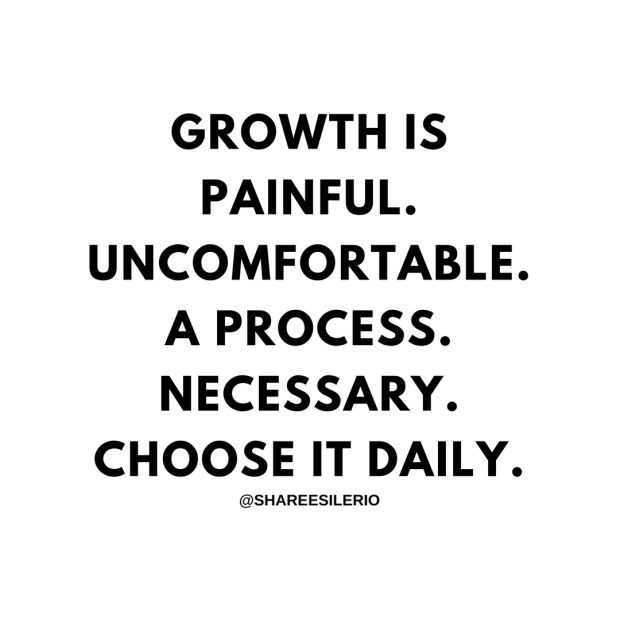 Motivation-Monday-Growth