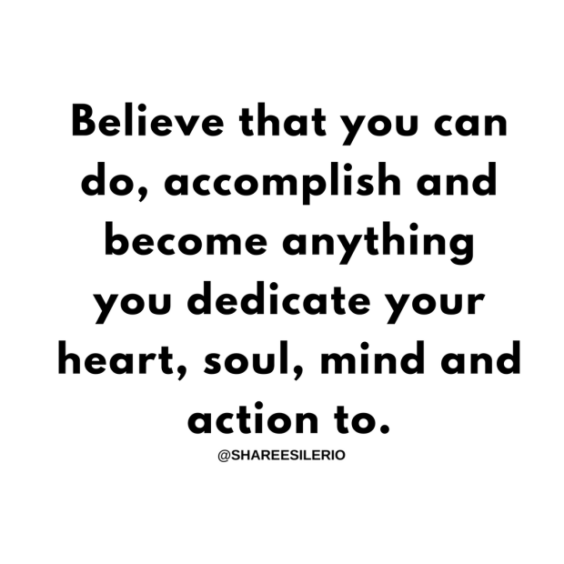 Motivation-Monday-Believe