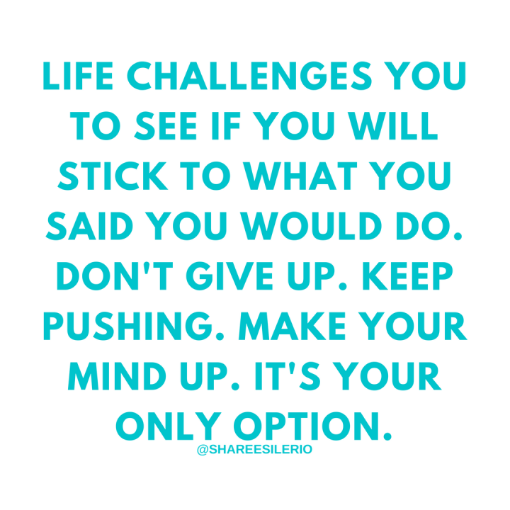Monday-Motivation-Challenges