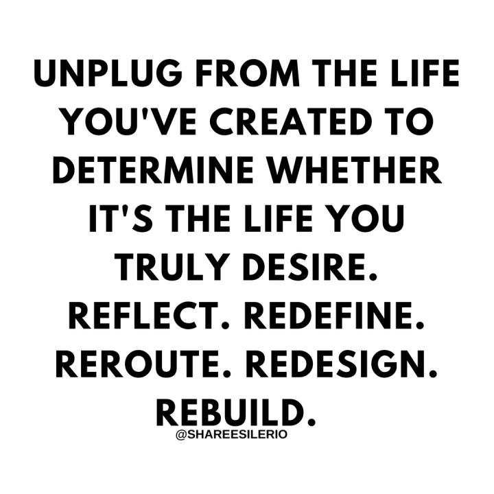 Freedom-Friday-Unplug