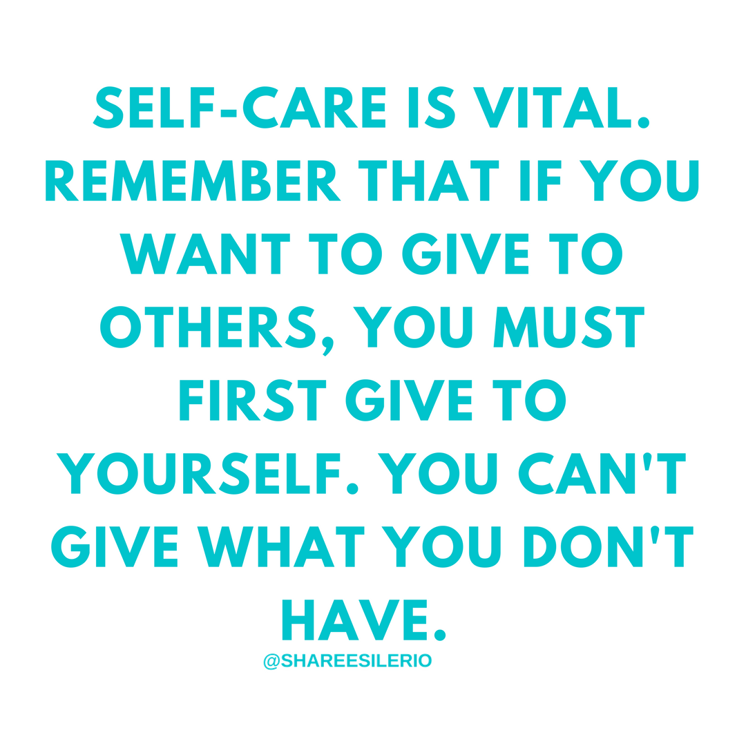 Monday-Motivation-Self-Care