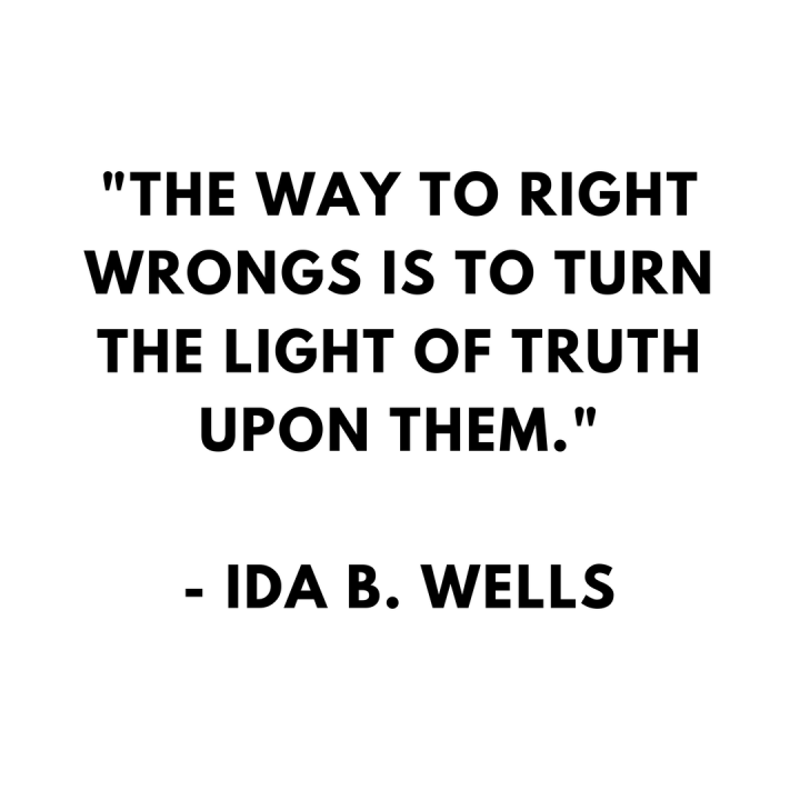Freedom-Friday-Truth-Ida-B-Wells