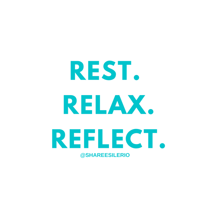 Motivation-Monday-Rest