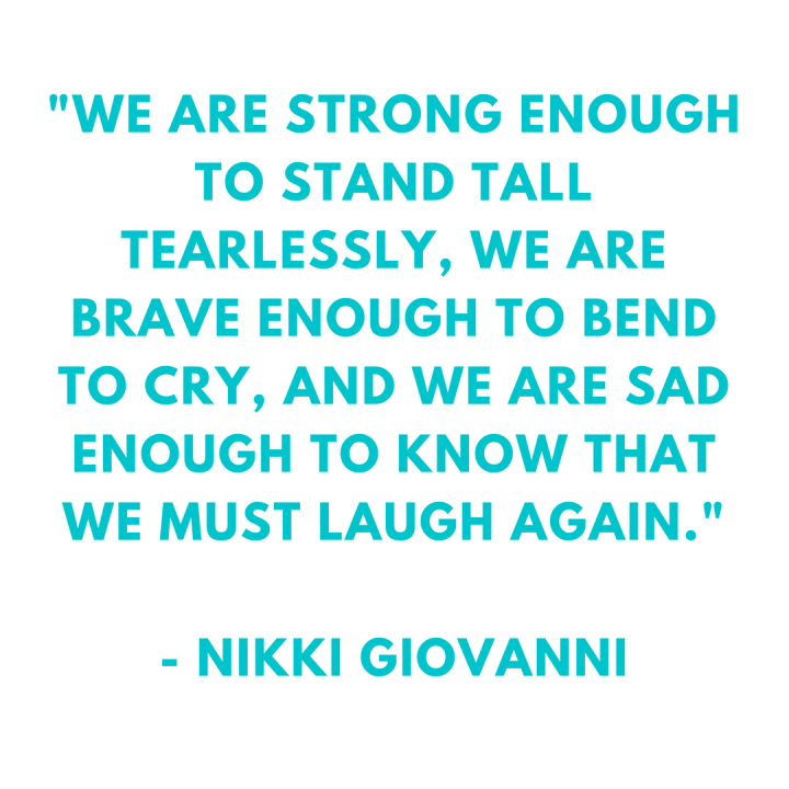 Motivation-Monday-Nikki-Giovanni-We-Are