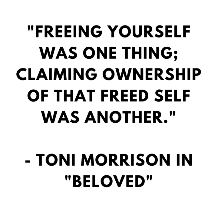 Freedom-Friday-Toni-Morrison