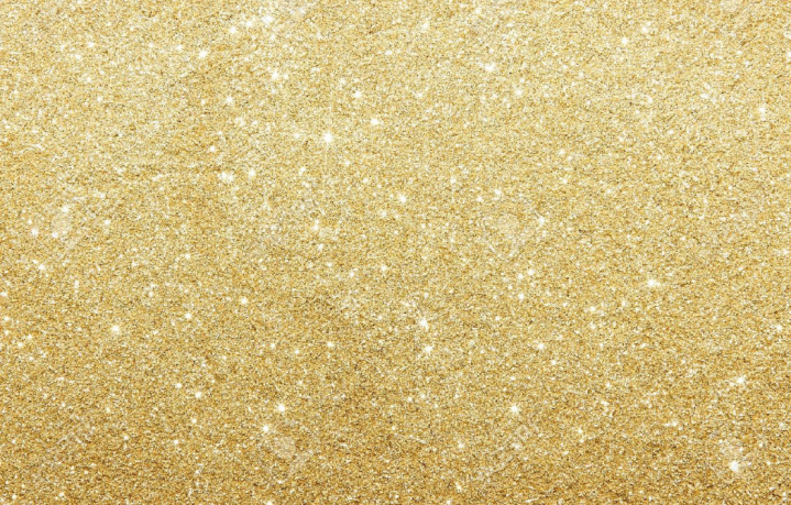 Gold Glitter Background Featured Image for Motivation Monday, Wednesday Wisdom and Freedom Friday Posts on Sincerely Sharee